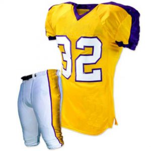 american-football-uniform-1201