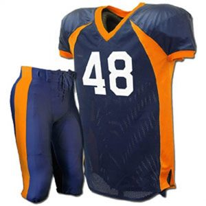 american-football-uniform-1203