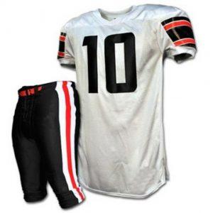 american-football-uniform-1204