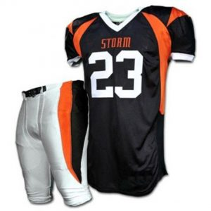 american-football-uniform-1214