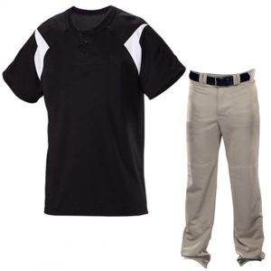 baseball-uniform-1263