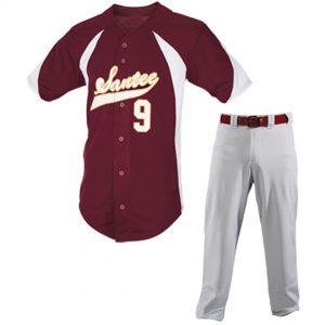 baseball-uniform-1264